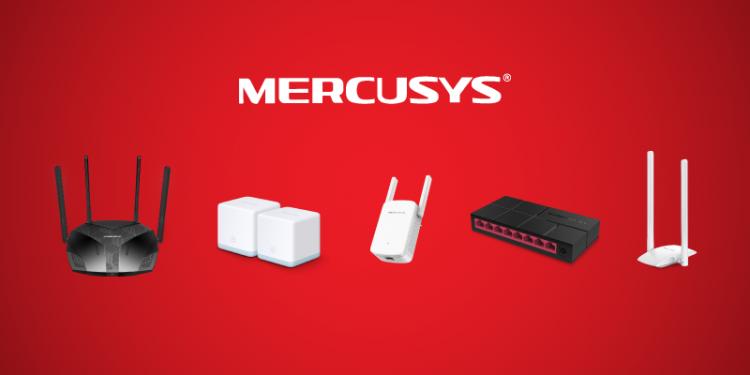 Mercusys | Povestea noastră