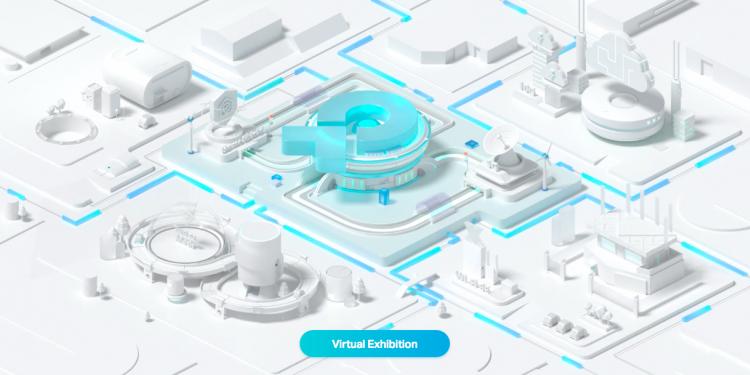 TP-Link a anunțat la CES 2021 noua gamă Wi-Fi 6E pentru conexiuni uimitoare, dar și multe alte produse și soluții pentru experiența de conexiune a viitorului