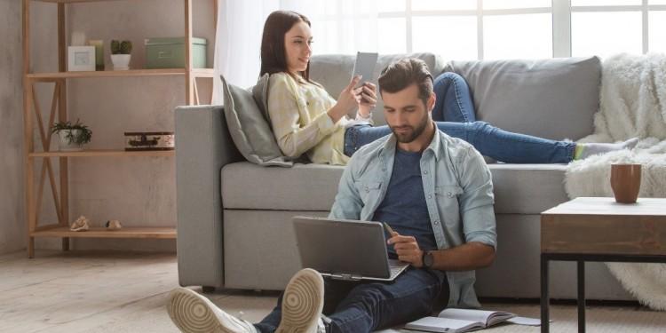 TP-Link® anunță parteneriatul cu Avira® și transformă routerele Wi-Fi într-o soluție de securitate pentru dispozitivele IoT
