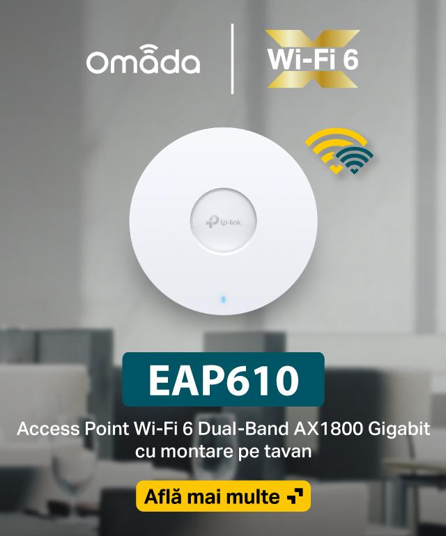 EAP610