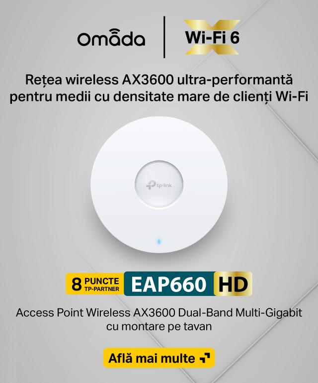 EAP660