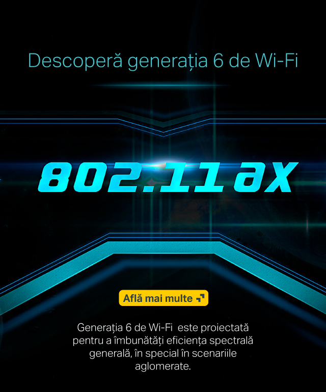Tehnologia AX