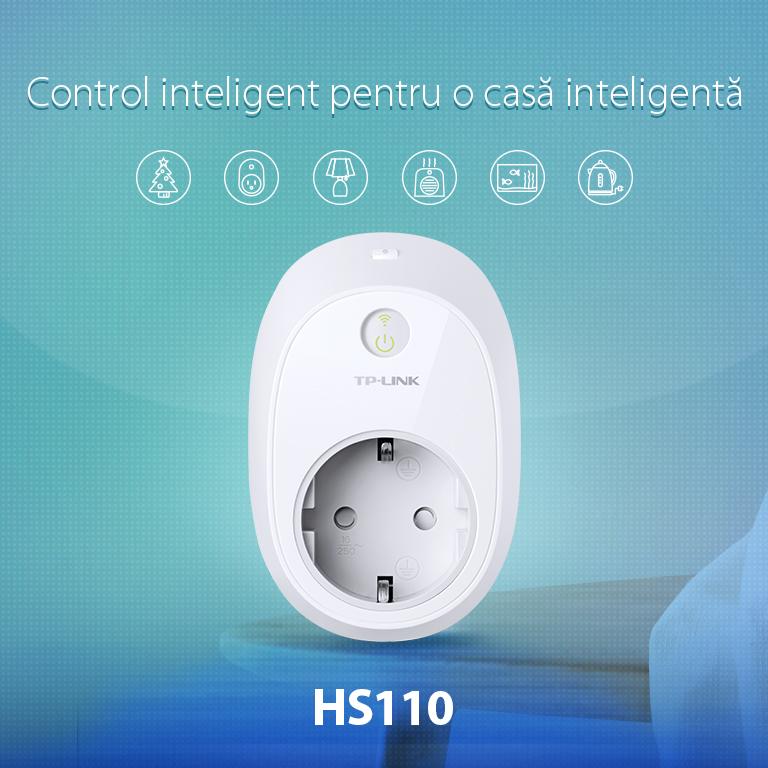 HS110
