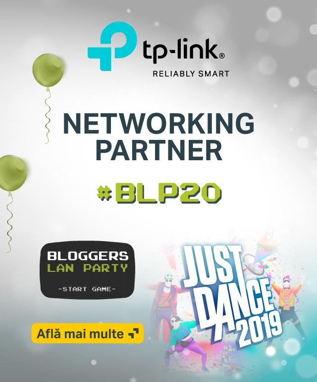 BLP20