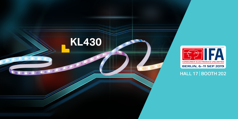 KL430