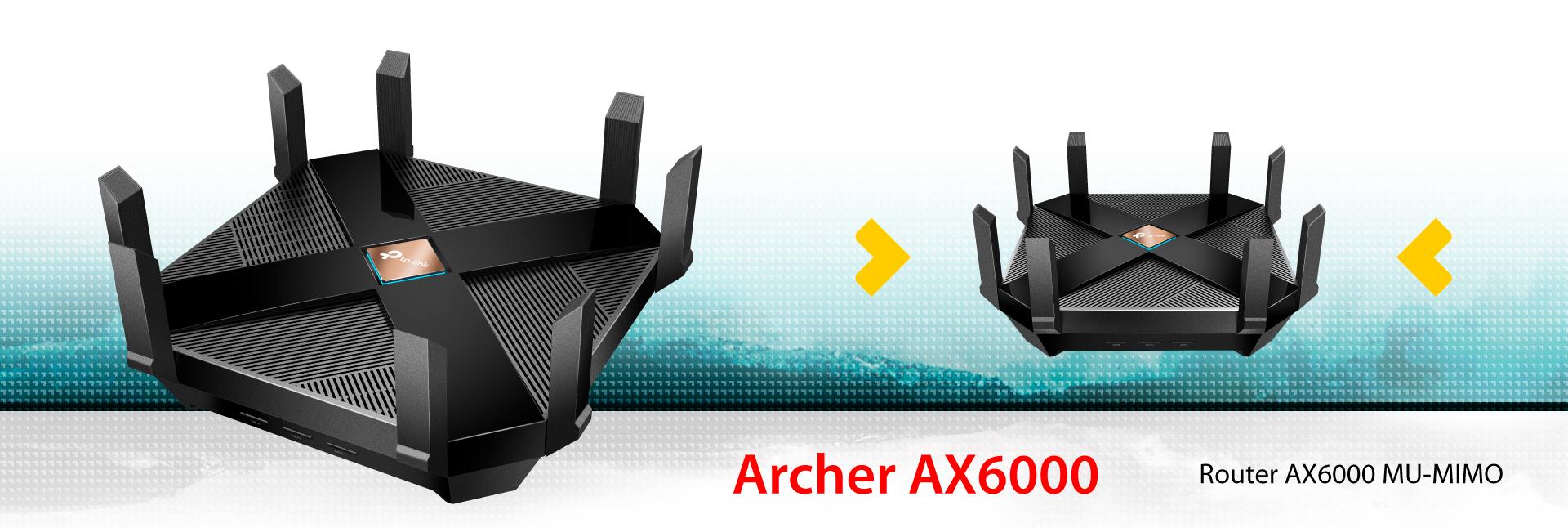 ax6000