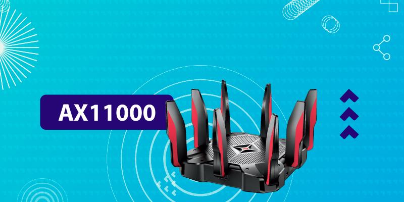 ax11000