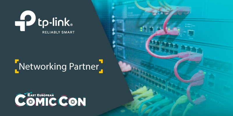 Networking partner