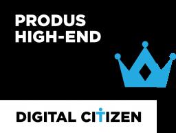 Produs High-End