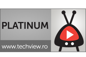 Platinum Product TechView