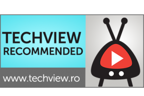 TechView Reccomended